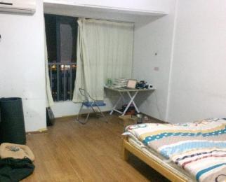 新州花苑3室1厅1卫主卧转租精装
