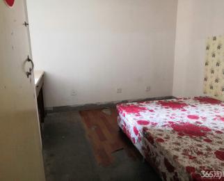 近地铁住宅,低 价出售!价格真实有效,隆亭新苑中间楼层
