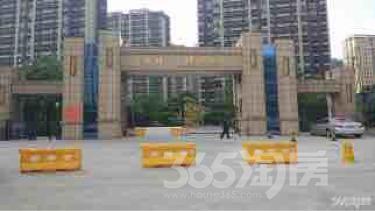 南京周边句容天正理想城租房