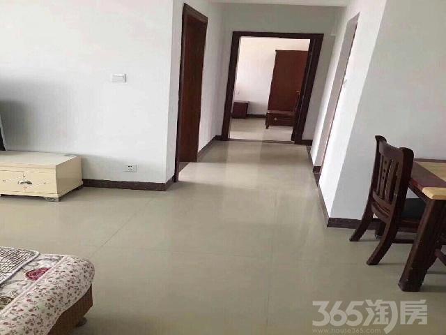 圣煌广场2室2厅1卫65�O整租简装