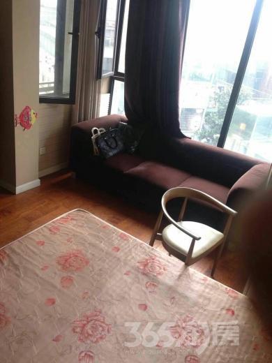 枫韵蓝湾3室1厅2卫20平米合租精装