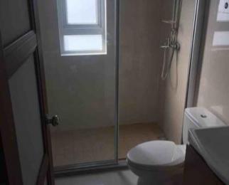 碧桂园城市花园3室2厅2卫130平米整租精装