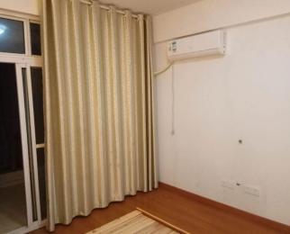 阿奎利亚・理想家3室2厅1卫100�O整租精装