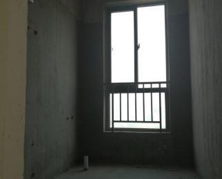 天鹅湖观景房 赠送40平 通透边户 地铁口 五十中新区学区
