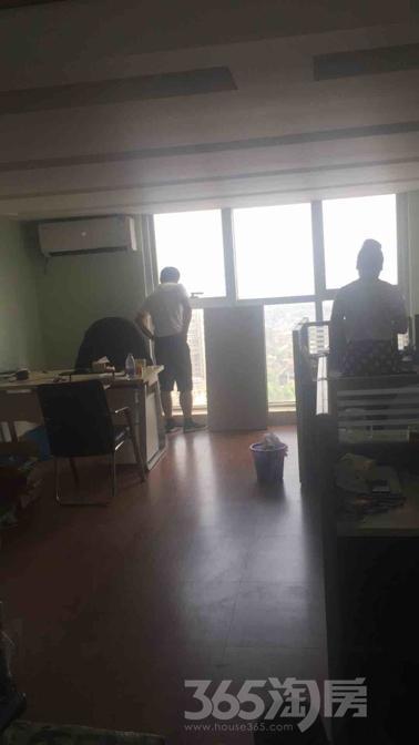 联东U谷无锡总部商务园90平米整租精装可注册