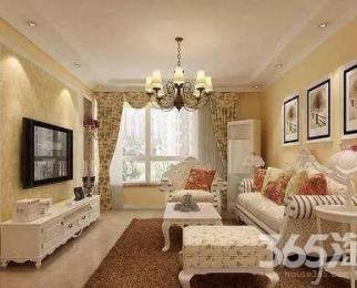 房友急推 中隆广场置换好房 均价不过13500 房主急售