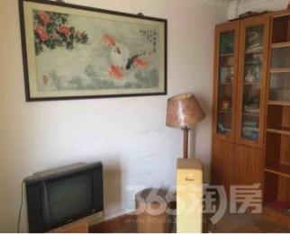 杏花村小区3室2厅1卫105平米整租简装