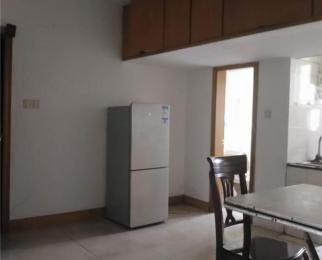 热河南路五段小区 精装两室一厅 交通便捷拎包入住