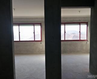 华洲凤凰小镇2室2厅1卫77.5平米毛坯整租