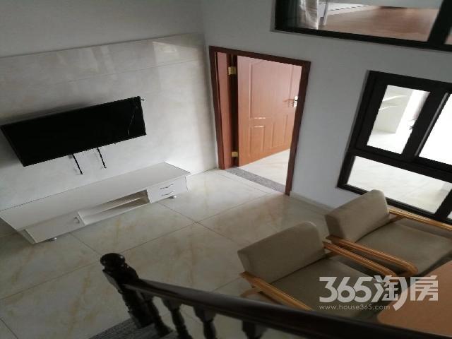 高沙百盛苑3室1厅1卫100㎡整租豪华装