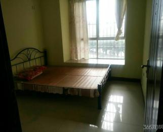 安盛花园3室2厅2卫116平米2009年产权房精装