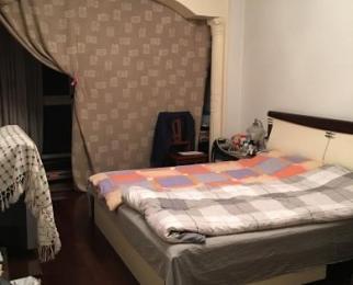 宁和新寓3室3厅2卫147.66平米其中永居60平米精装房