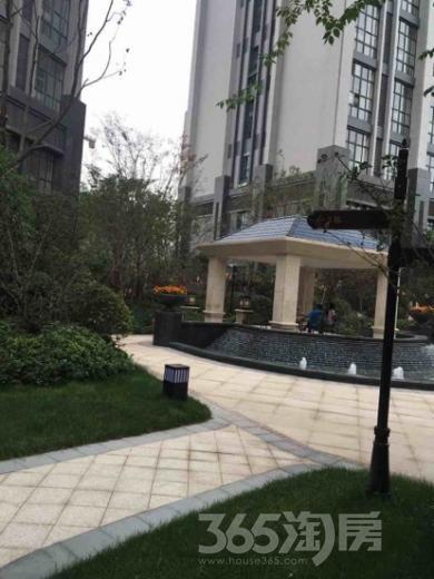 弘阳时代中心17楼超向弘阳广场