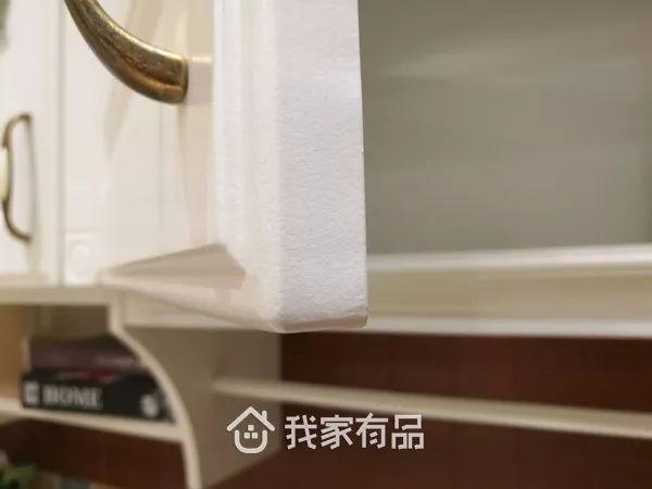 芜湖装修|我家有品|东方邦太|橱柜|北欧风情