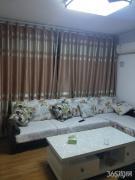 学院附小学区房月秀家园精装修两居室低