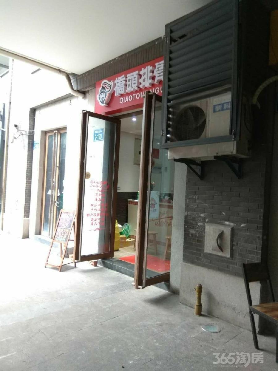 钟楼清潭院街22�O