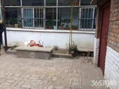 实验小学学区房 金紫荆东临 中医院宿舍