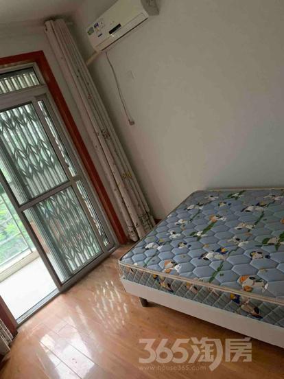 香江生态丽景2室1厅1卫120平米转租精装