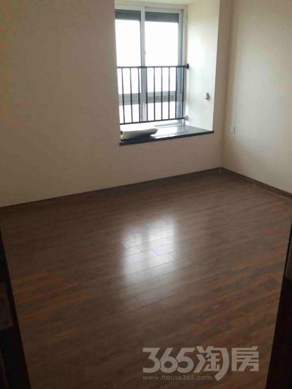 碧桂园凤凰城3室2厅1卫94平米精装产权房2016年建