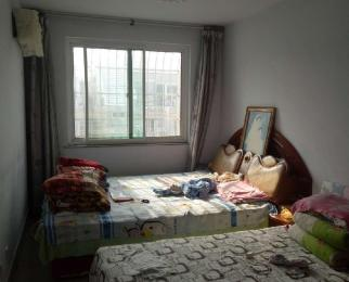 五中学区房向阳温泉小区三居室超低价急售
