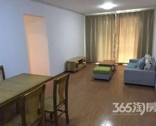 中海滨湖公馆4室2厅1卫98.00�O整租精装