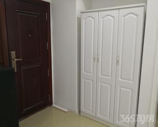 世茂滨江新城二房,紧靠树人中学,房东首次直租