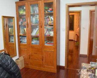 旭日上城一期3室2厅1卫109.85平方米275万元