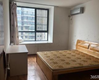 大四房送入户 低于市场价15万的好房源 业主急售全款能谈