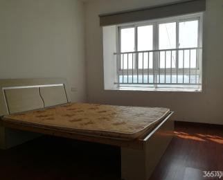 地铁3号线泰冯路站地铁口 89平 3房 价格很便宜 170万 现在急卖
