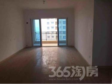 碧桂园城市花园3室2厅2卫132平方米110万元