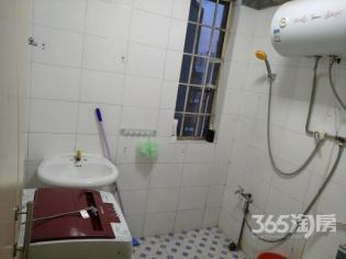 龙湖文馨苑4室2厅2卫158平方产权房简装