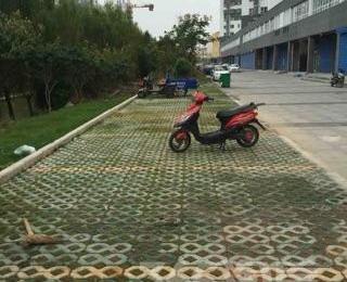莲花新城嘉园500平米整租精装