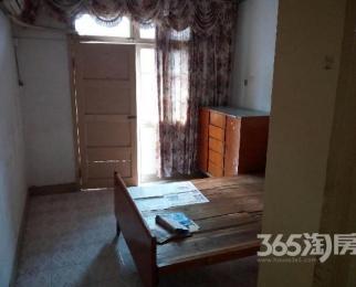 出租芜湖路邮政小区学区好房提包入住2室1厅1卫60�O整