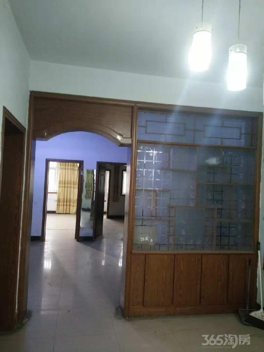 光明北路瓜果市场3室2厅1卫110平米整租中装