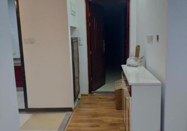 【整租】和昌湾景3室1厅