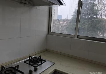 【整租】阳光家苑3室2厅