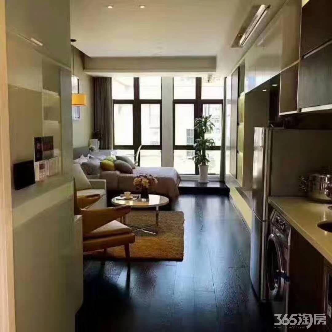 新房不限购,不限贷,精装交付,投资优选,买到就是赚到!!