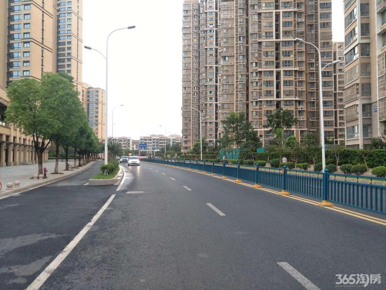 江宁区东山街道龙湖春江郦城租房