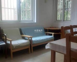 龙江 汇文学校陪读 周边有苏宁商贸城 苏果超市 配套齐全