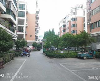 舒欣苑小区5室2厅2卫192平米0年产权房毛坯