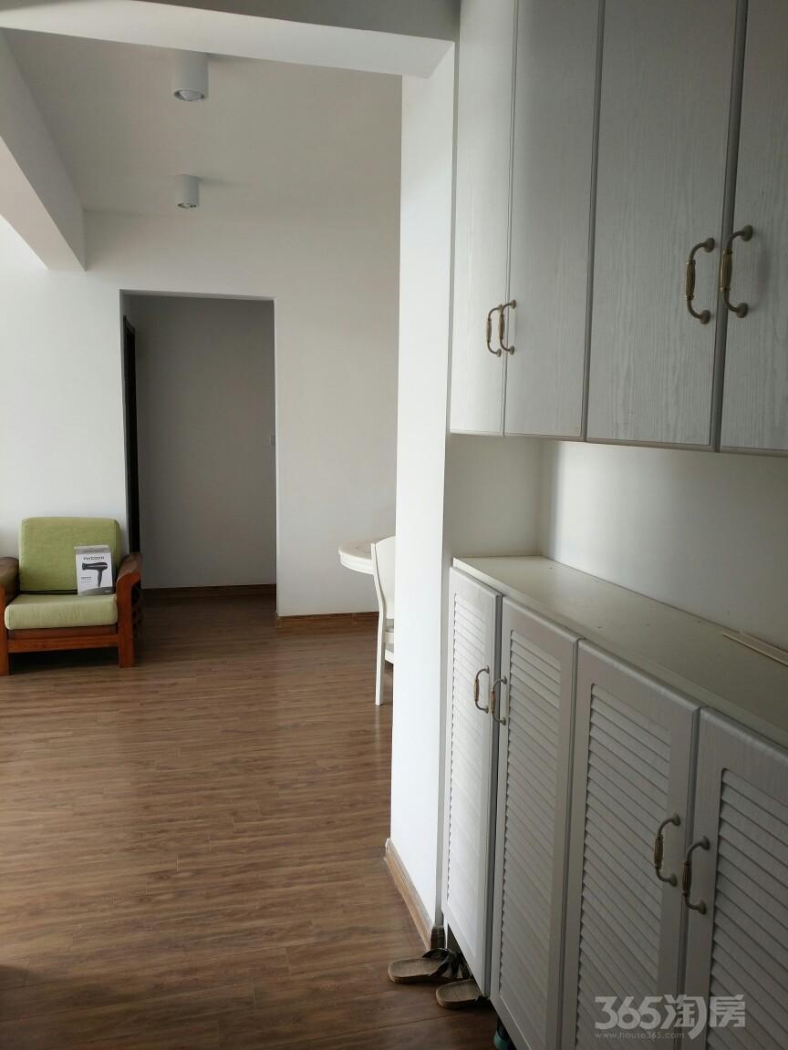 碧桂园城市花园3室2厅2卫133平米2016年产权房精装