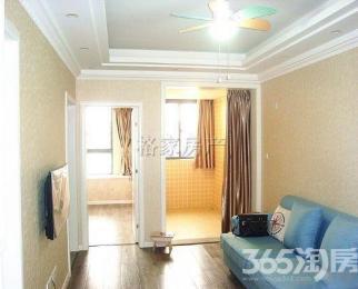 急售 29中学区房 无税 南北通透 小公寓 可改做两房