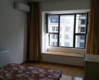 保利梧桐语大4室2厅2卫142平米整租精装