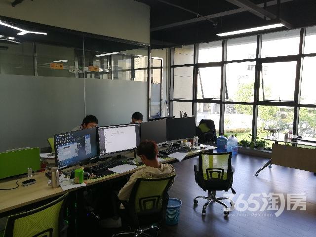 非中介35至80平适合小微企业、办事处2至8人办公
