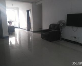 申元街小区2/6中装130平米3室3空3卫全设2000/月