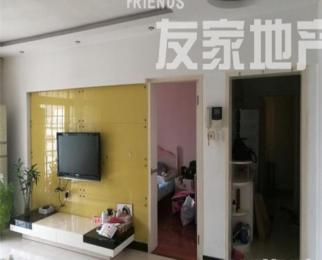 长江长江景房精装修3房南北通透拎包入住温馨舒适设施