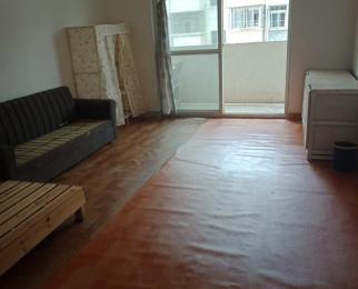 包河苑3室2厅2卫25平米合租简装