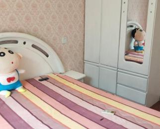奥南油坊桥2号线S3双地铁 看房方便 全女生 仅限女生 莲花