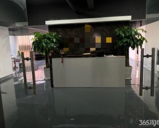 长江路 永宏大厦 写字楼 230平米