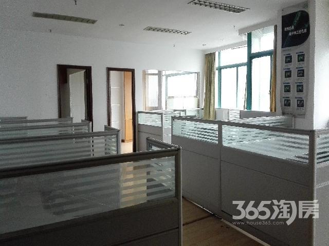 府琛商务广场280.00�O2005年可注册公司简装